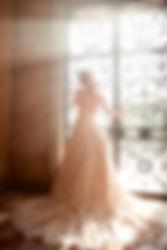 Cleveland Bridal