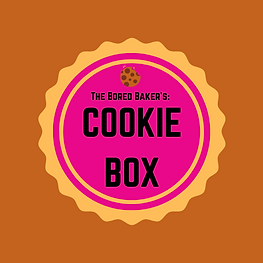 cookie box.png