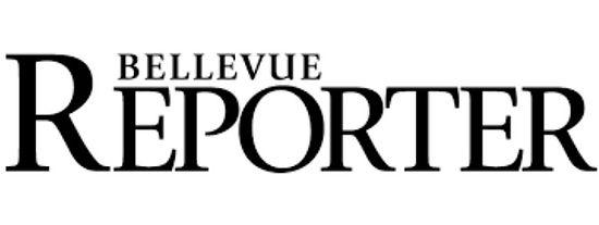 Bellevue Reporter.jpg