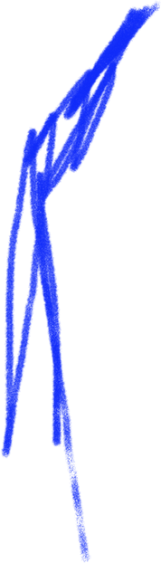 Line Blue.png