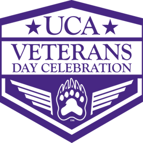 UCA HOSTS 2018 VETERAN DAY CELEBRATION