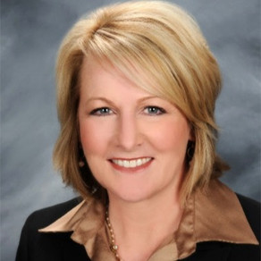 Childers to Head Division of Workforce Services