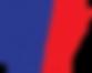 CAPDD Logo