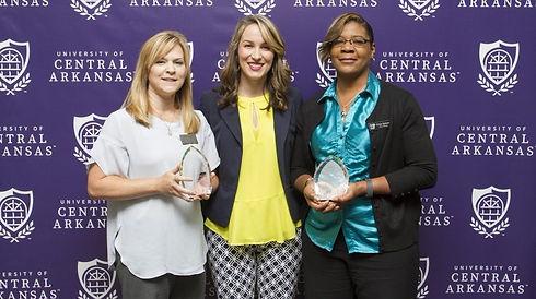Friend-of-Community-Development-awardees