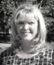 Executive Deputy Director Central Arkansas