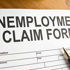Arkansas Unemployment Claims nearly Tripled Last Week