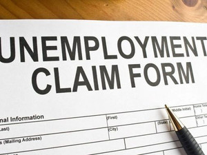Arkansas makes additional unemployment benefits available through the (MEUC) program