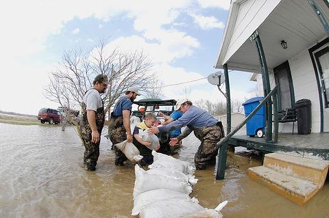 03-31-C flooding.jpg