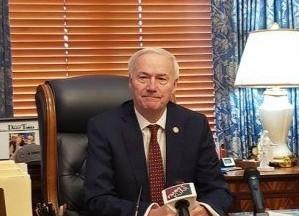 Arkansas Ending Supplemental Unemployment Payments in June