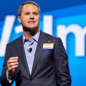 Walmart plans $550 million in bonuses to hourly employees; hire additional 150,000 workers