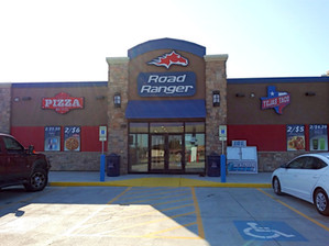 Road Ranger Truck Stop Holds Hiring Event for New Location in Brinkley, AR