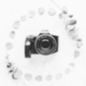 black%20Canon%20DSLR%20camera_edited.jpg