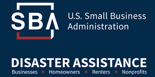 SBA Offers Disaster Assistance to Arkansas Businesses and Residents Affected by the Severe Storms