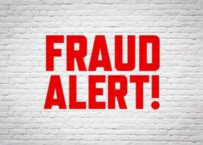 Have You Been Targeted or Fallen Victim to Unemployment Fraud?