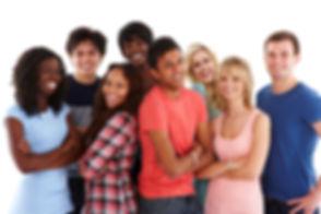 audience-teenagers.jpg