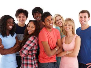 Empowering Teen Workers