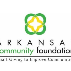 Arkansas Community Foundation Announces COVID-19 Relief Fund for State