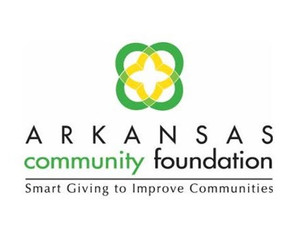 Arkansas Community Foundation announces additional $1.94 million in COVID-19 relief grants