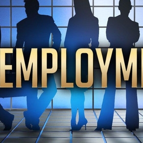 Questions and Answers for Workers Regarding Unemployment