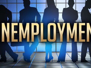 Arkansas unemployment rate drops to 4.4 percent in March