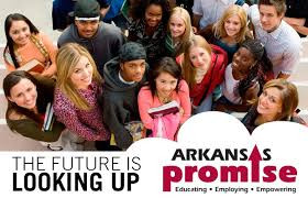 PROMISE Getting Results for Youth with Disabilities