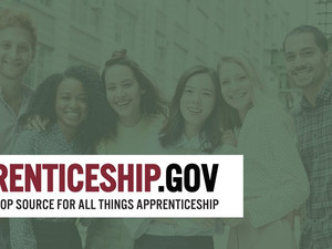 US DEPARTMENT OF LABOR UNDERTAKES SEVERAL ACTIONS TO STRENGTHEN REGISTERED APPRENTICESHIP PROGRAM