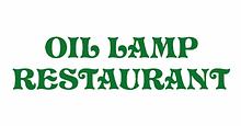 oil lamp.png