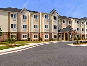 2019-08-13 17_59_34-microtel perry ga -