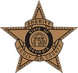 DCSO BADGE - BACKGROUND REMOVED.png