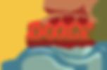 CampDooly-Full-COLOR100x152.png