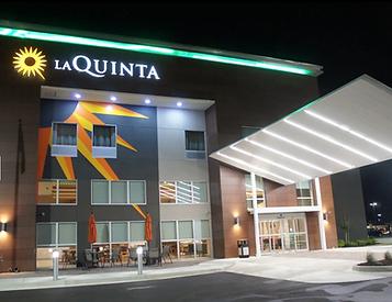 2019-08-13 17_47_09-La Quinta Inn & Suit