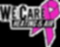 Logo_WeCare_retina.png