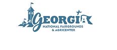 2019-08-13 18_44_26-Georgia National Fai