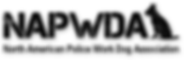 napwda logo_edited.png