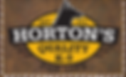 2019-08-13 18_45_08-Hortons Quality K9 E