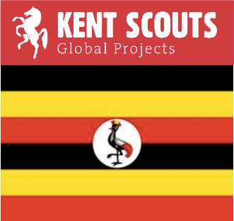 UGANDA 2021