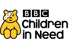 BBC Children in Need - What are you doing?