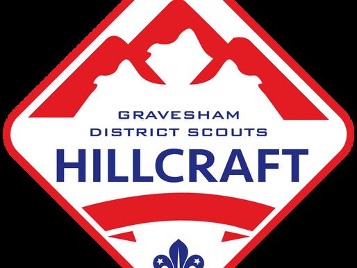 Hillcraft 2021