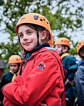 group-of-scouts-in-helmets-jpg.jpg
