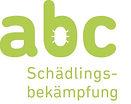 abc_logo_gru¦ên.jpg