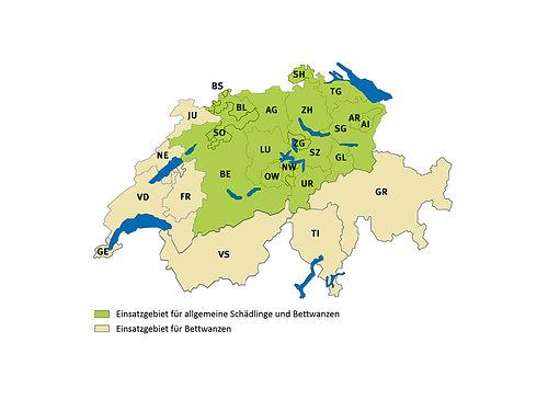 Einsatzgebiet der abc Schädlingsbekämpfer.jpg