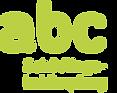 Home abc - Schädlingsbekämpfung