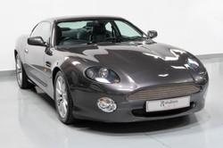 Aston-DB7-2