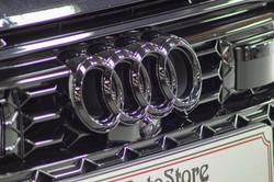 Audi RS6 BLK-4