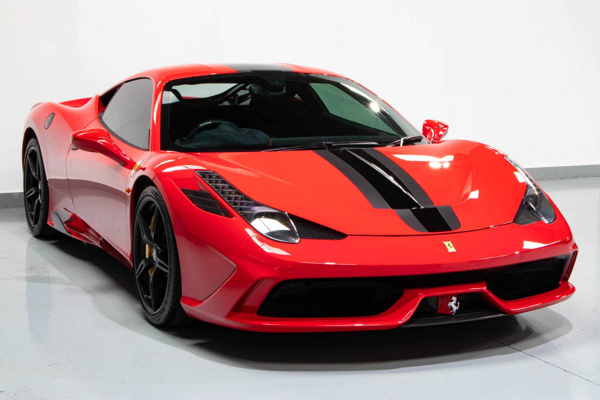 458-Speciale-40