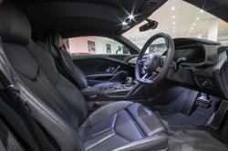 Audi R8 V10 Plus-29