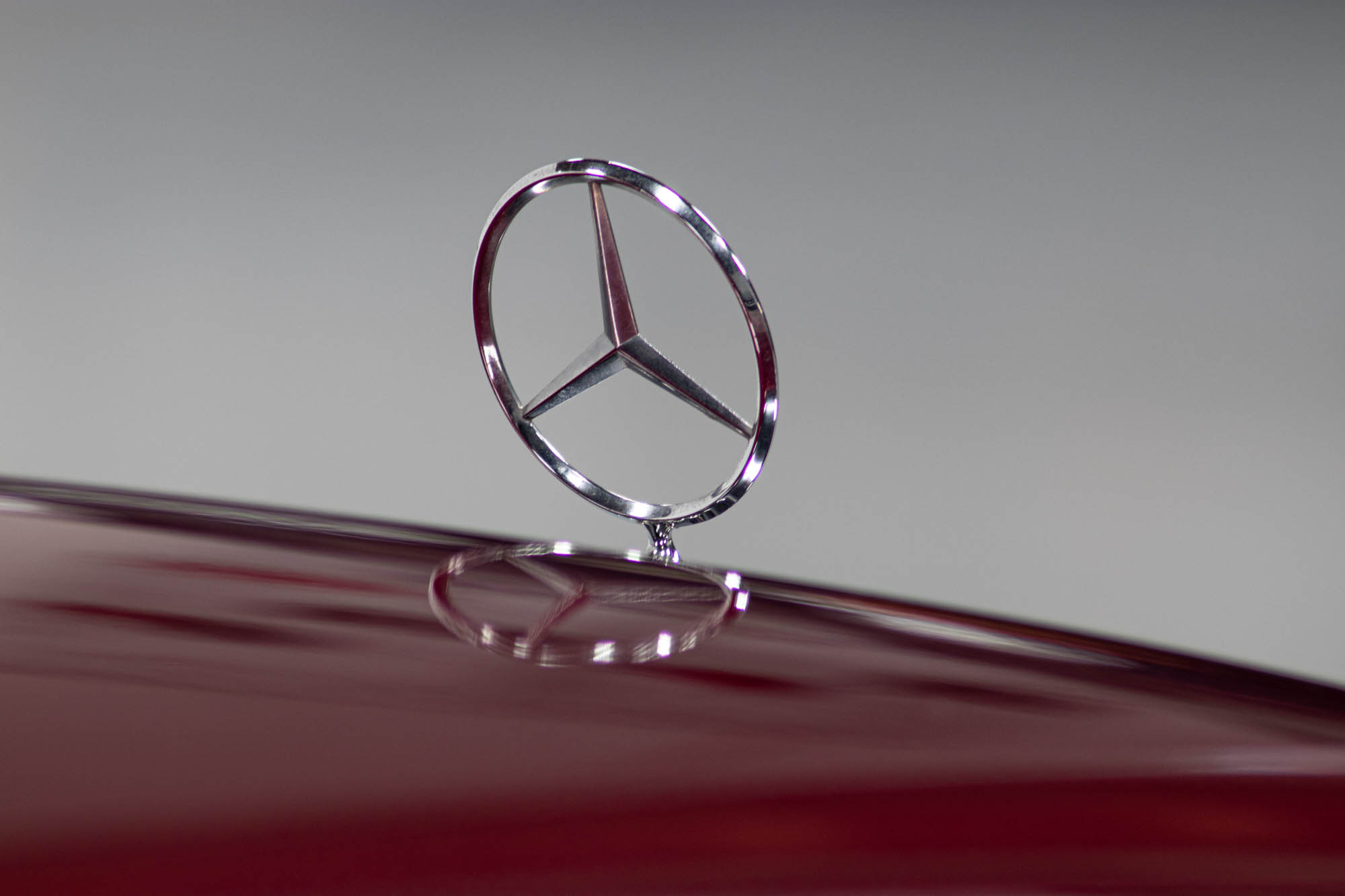 W124 Details-4