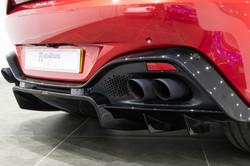 Aston Martin Vantage-21