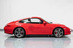 997.2 C4S Red-1