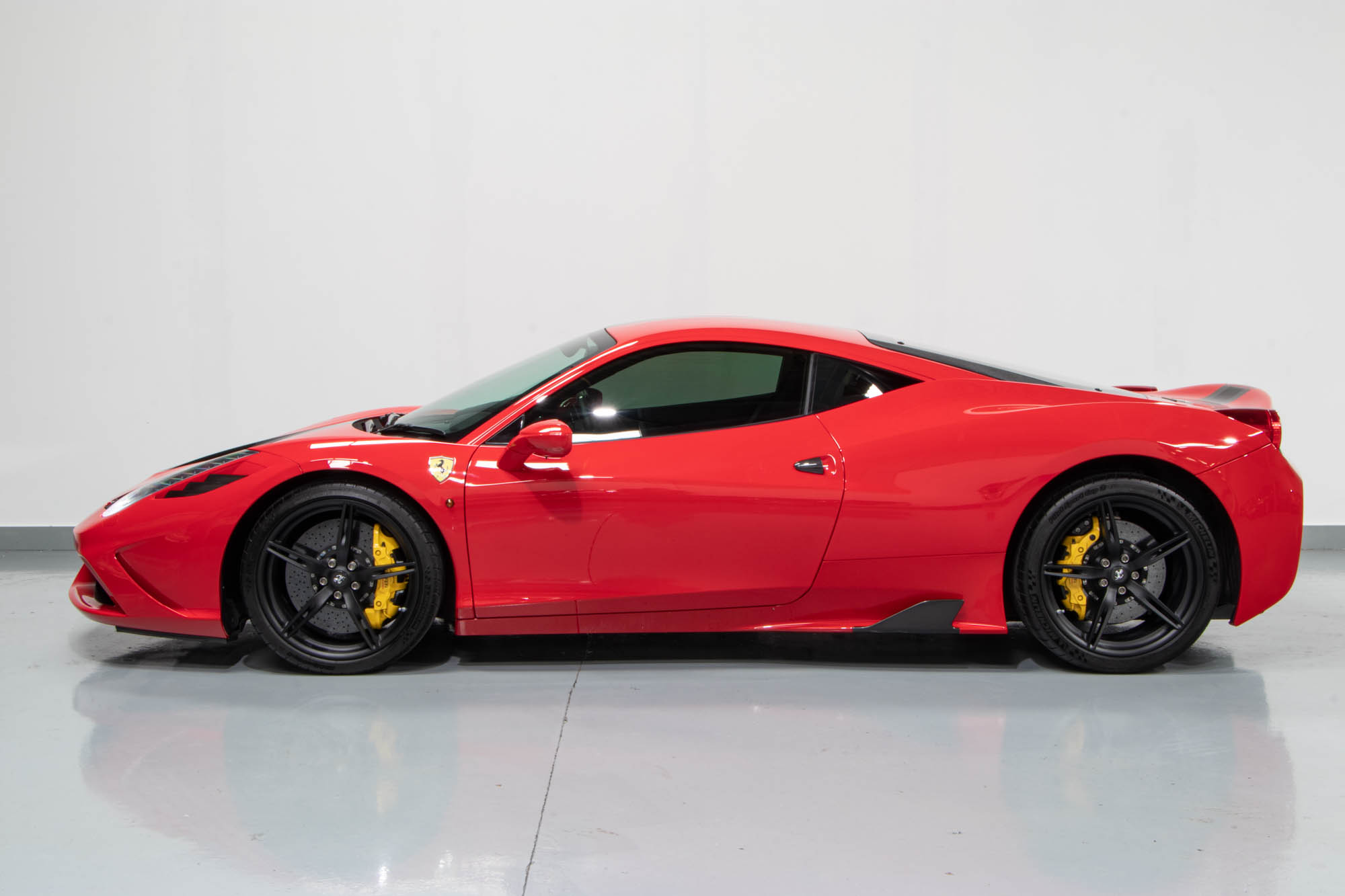 458 Speciale-50